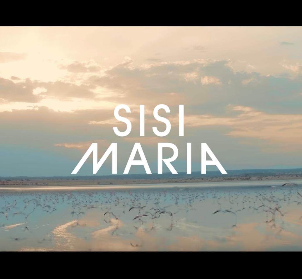 Sisi Maria